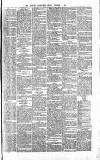 Morning Advertiser Friday 04 October 1872 Page 7