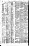 Morning Advertiser Friday 04 October 1872 Page 8