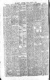 Morning Advertiser Tuesday 15 October 1872 Page 2