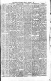 Morning Advertiser Tuesday 15 October 1872 Page 3