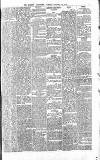 Morning Advertiser Tuesday 15 October 1872 Page 5