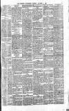 Morning Advertiser Tuesday 15 October 1872 Page 7