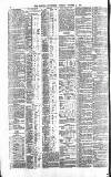 Morning Advertiser Tuesday 15 October 1872 Page 8