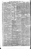 Morning Advertiser Thursday 17 October 1872 Page 2