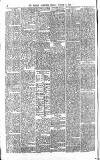 Morning Advertiser Tuesday 29 October 1872 Page 2