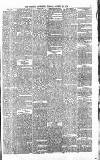 Morning Advertiser Tuesday 29 October 1872 Page 3
