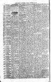 Morning Advertiser Tuesday 29 October 1872 Page 4