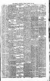 Morning Advertiser Tuesday 29 October 1872 Page 5