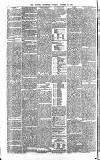 Morning Advertiser Tuesday 29 October 1872 Page 6