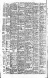Morning Advertiser Tuesday 29 October 1872 Page 8