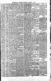 Morning Advertiser Thursday 07 November 1872 Page 3