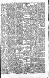 Morning Advertiser Thursday 07 November 1872 Page 5