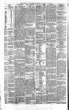 Morning Advertiser Thursday 07 November 1872 Page 6