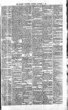 Morning Advertiser Thursday 07 November 1872 Page 7