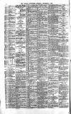 Morning Advertiser Thursday 07 November 1872 Page 8
