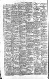 Morning Advertiser Monday 18 November 1872 Page 8