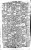 Morning Advertiser Thursday 28 November 1872 Page 6
