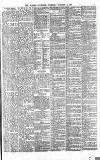 Morning Advertiser Thursday 28 November 1872 Page 7