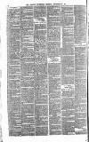 Morning Advertiser Thursday 28 November 1872 Page 8