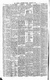 Morning Advertiser Tuesday 03 December 1872 Page 2