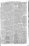 Morning Advertiser Tuesday 03 December 1872 Page 3
