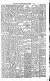 Morning Advertiser Tuesday 03 December 1872 Page 5