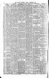 Morning Advertiser Tuesday 03 December 1872 Page 6