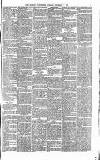 Morning Advertiser Tuesday 03 December 1872 Page 7