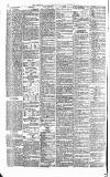 Morning Advertiser Tuesday 03 December 1872 Page 8