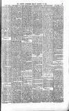Morning Advertiser Friday 20 December 1872 Page 3