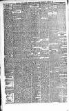 Maidstone Journal and Kentish Advertiser Tuesday 15 January 1850 Page 4