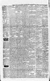 Maidstone Journal and Kentish Advertiser Tuesday 18 June 1850 Page 4