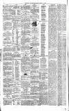 Maidstone Journal and Kentish Advertiser Tuesday 31 March 1863 Page 2