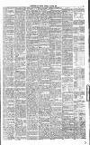 Maidstone Journal and Kentish Advertiser Tuesday 31 March 1863 Page 5