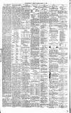 Maidstone Journal and Kentish Advertiser Tuesday 31 March 1863 Page 8