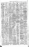 Maidstone Journal and Kentish Advertiser Tuesday 10 May 1864 Page 2