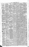 Maidstone Journal and Kentish Advertiser Tuesday 10 May 1864 Page 4