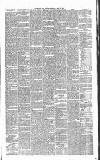 Maidstone Journal and Kentish Advertiser Tuesday 10 May 1864 Page 5