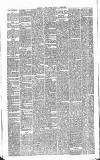 Maidstone Journal and Kentish Advertiser Tuesday 10 May 1864 Page 6
