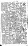 Maidstone Journal and Kentish Advertiser Tuesday 10 May 1864 Page 8