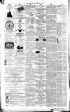 Maidstone Journal and Kentish Advertiser Monday 08 May 1865 Page 2