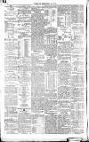 Maidstone Journal and Kentish Advertiser Monday 08 May 1865 Page 8