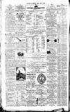 Maidstone Journal and Kentish Advertiser Monday 11 September 1865 Page 2