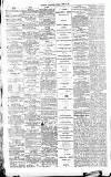 Maidstone Journal and Kentish Advertiser Monday 11 September 1865 Page 4