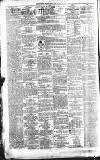 Maidstone Journal and Kentish Advertiser Monday 22 January 1866 Page 2