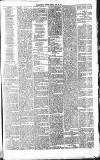 Maidstone Journal and Kentish Advertiser Monday 22 January 1866 Page 3