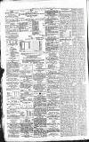 Maidstone Journal and Kentish Advertiser Monday 22 January 1866 Page 4