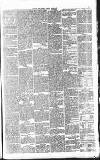 Maidstone Journal and Kentish Advertiser Monday 22 January 1866 Page 5