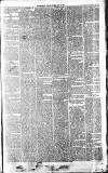 Maidstone Journal and Kentish Advertiser Monday 22 January 1866 Page 7