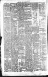 Maidstone Journal and Kentish Advertiser Monday 22 January 1866 Page 8